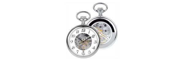 Royal London - Orologio da tasca - Movimento meccanico - 90002-01