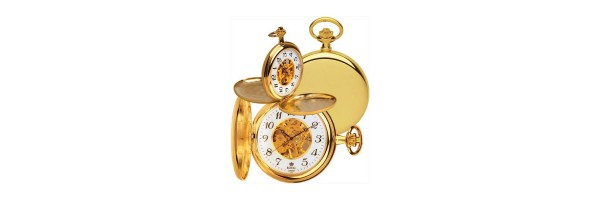 Royal London - Orologio da tasca - Movimento meccanico - 90004-01