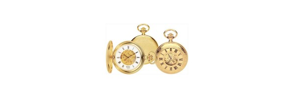 Royal London - Orologio da tasca - Movimento meccanico - 90009-01