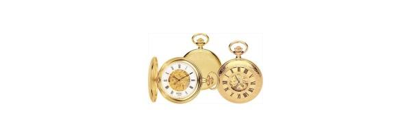 Royal London - Orologio da tasca - Movimento meccanico - 90009-01