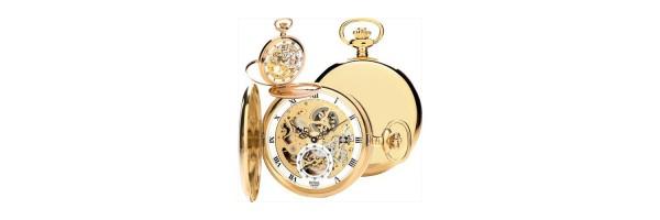 Royal London - Orologio da tasca - Movimento meccanico - 90028-02