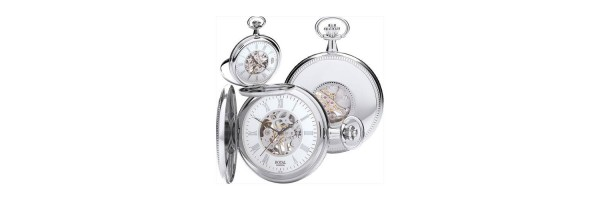 Royal London - Orologio da tasca - Movimento meccanico - 90029-01