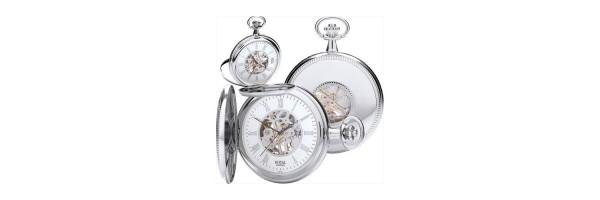 Royal London - Orologio da tasca - Movimento meccanico - 90029-01