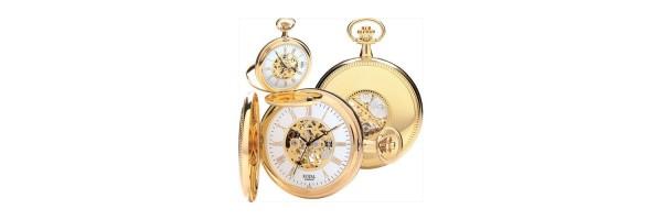 Royal London - Orologio da tasca - Movimento meccanico - 90029-02