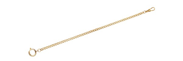 Royal London - Pocket watch chain - CH03-GP
