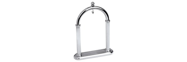Royal London - Pocket watch stands - EC4-CP