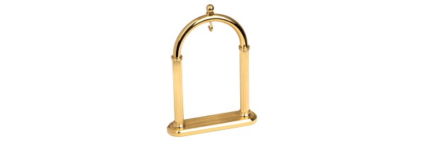Royal London - Pocket watch stands - EC4-GP