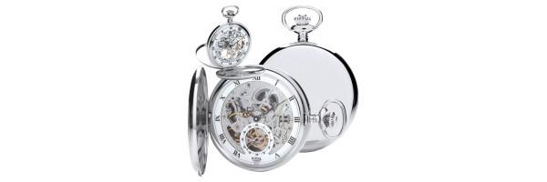 Royal London - Pocket Watch - Mechanical Movement - 90028-01