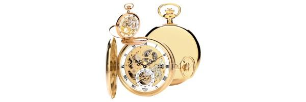 Royal London - Pocket Watch - Mechanical Movement - 90028-02