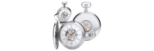 Royal London - Pocket Watch - Mechanical Movement - 90029-01
