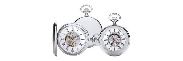 Royal London - Pocket Watch - Mechanical Movement - 90047-01