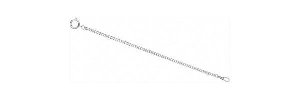 Royal London - Catena per orologio da tasca - CH03-CP