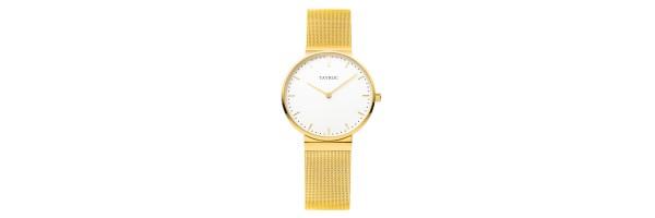 Tayroc - Signature - Tal