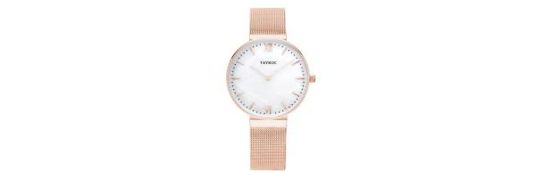 Tayroc - Womens - Azure