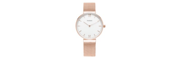 Tayroc - Womens - Breeze