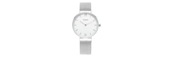 Tayroc - Womens - Iris