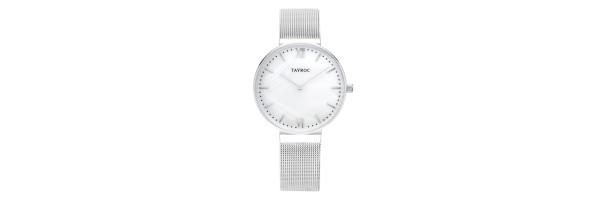 Tayroc - Womens - Italia