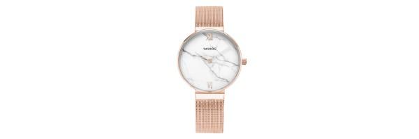 Tayroc - Womens - Reva