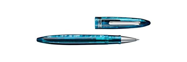 Tibaldi - Bononia - Rollerball pen - Bora Bora