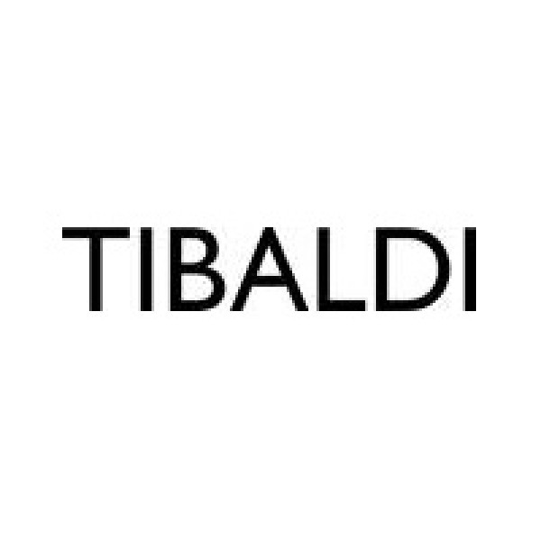 New Tibaldi