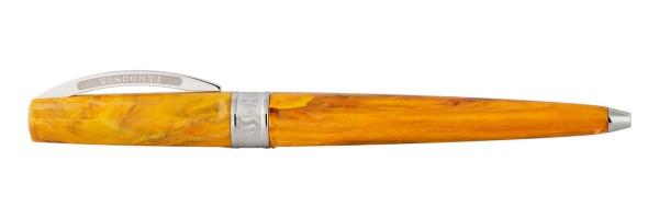 Visconti - Mirage - Amber - Ballpoint Pen