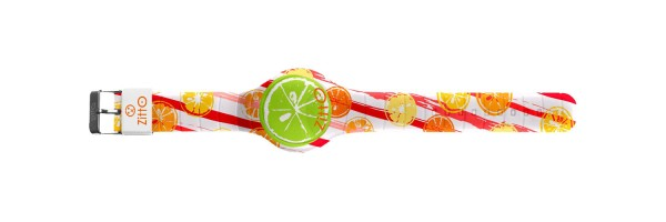 Zitto - Caraiby - Mini - Holiday juice