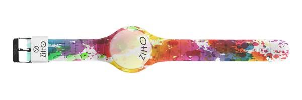 Zitto - Limited - Mini - Colorize Me