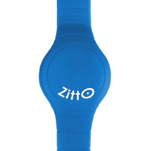 Zitto - Basic - Regular ( 44 mm )