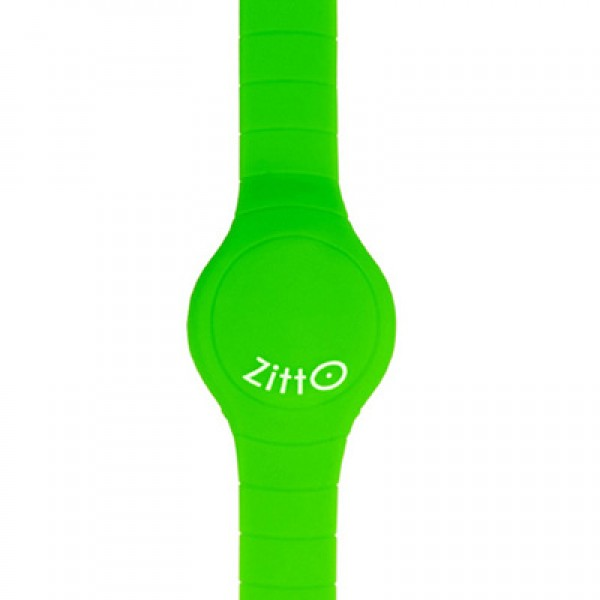Zitto - Basic - Mini ( 36 mm )