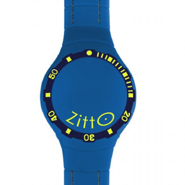 Zitto - Squba - Regular ( 44 mm )