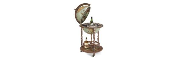 Zoffoli - Bar Globe - Giunone Laguna