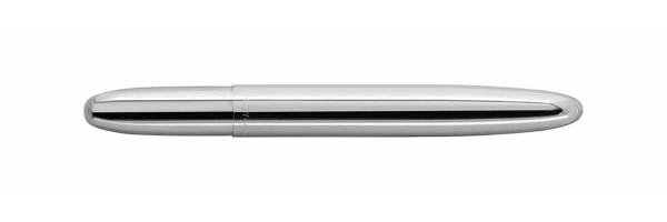 Fisher - Space Pen - Bullet - Chrome