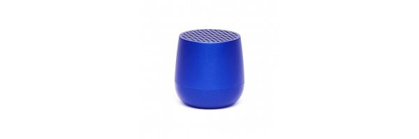 Lexon - Mino - Blue