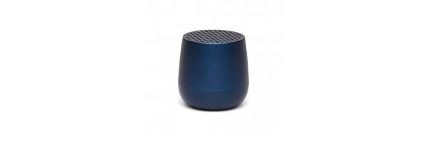 Lexon - Mino - Dark Blue