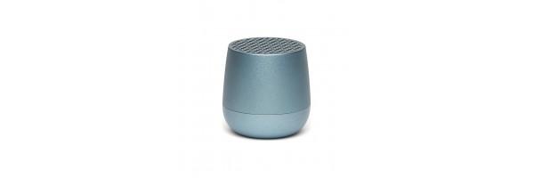 Lexon - Mino - Light Blue