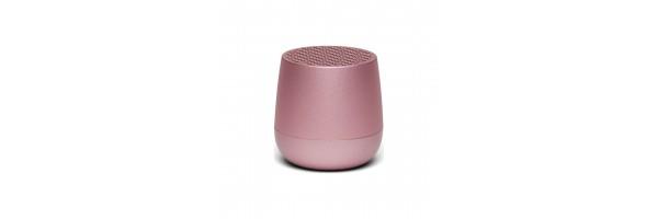 Lexon - Mino - Pink