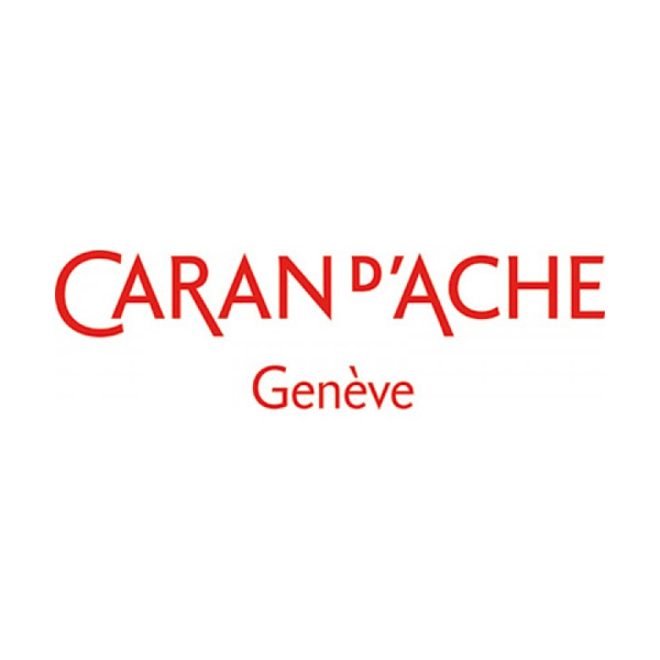 Caran d'Ache - Refills and accessories