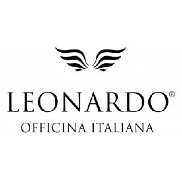 Leonardo Officina Italiana - Limited Editions
