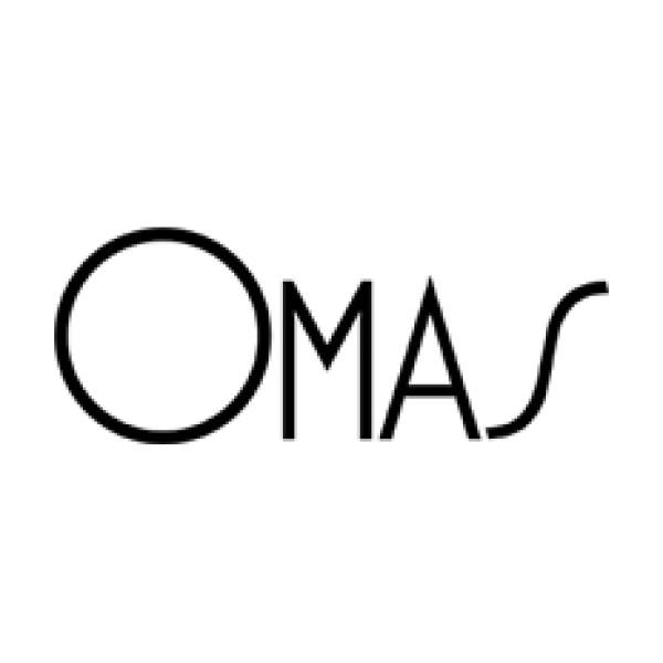Omas - Refill