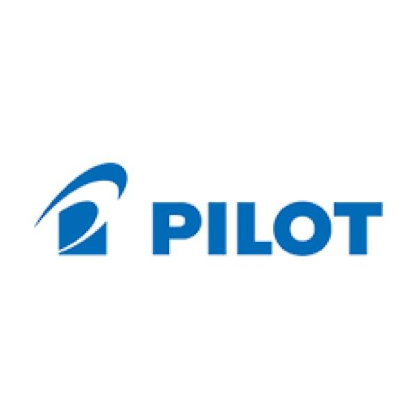 Pilot - Novità