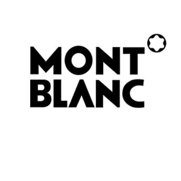 Montblanc - Refills and accessories