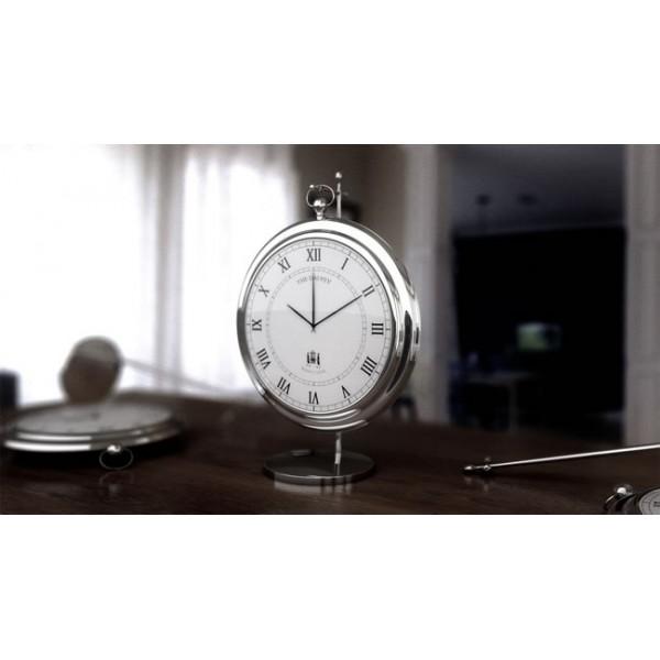 Dalvey - Desk & Travel Clocks