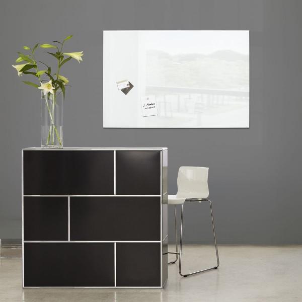 Lavagne magnetiche - 78 x 48