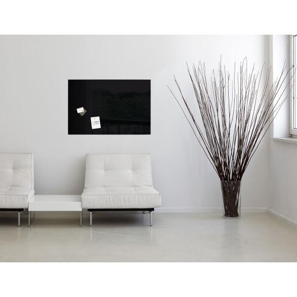 Lavagne magnetiche - 100 x 65