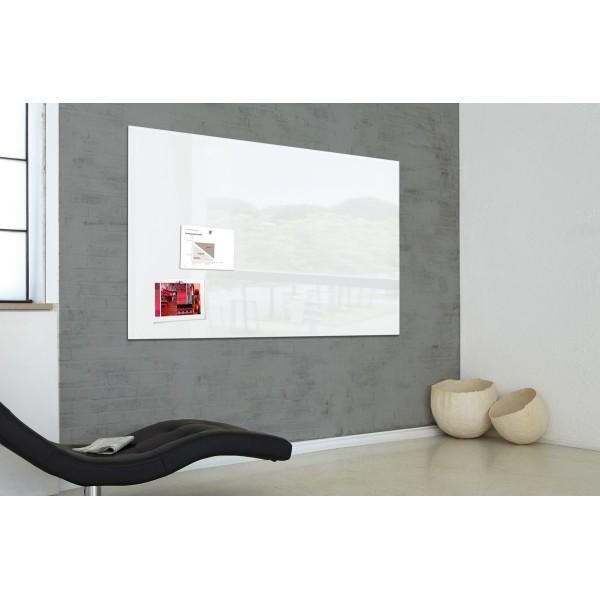 Lavagne magnetiche - 180 x 120