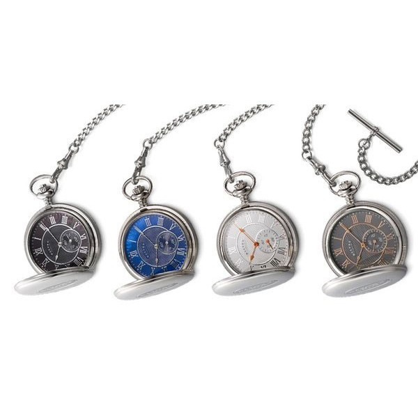 Dalvey - Pocket Watches