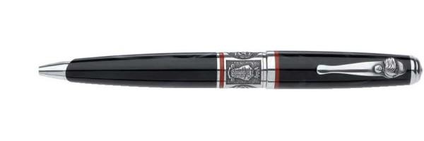 Marlen - Arma di Calliope - Penna a sfera - Elegance