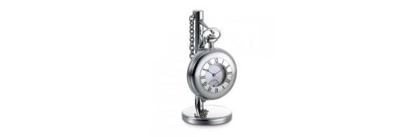 Dalvey - Orologio da taschino - Movimento Meccanico