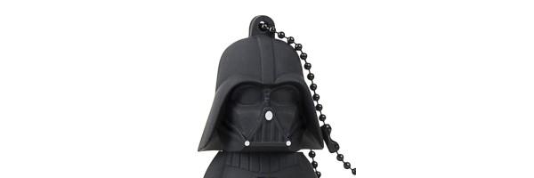 Star Wars - DarthVader - USB 8 Giga