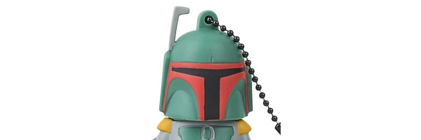 Star Wars - AdmiralAckbar - USB 8 Giga